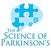 The Science of Parkinson's disease