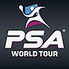 PSA Squash TV | Youtube