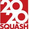 Squash Community | Youtube