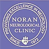 Welcome to the Noran Clinic Blog » parkinson's disease
