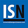 Indian Sports News   International Squash