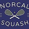 Norcal Squash