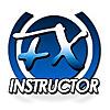 FX Instructor Forex Blog