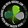 Irish-Boxing.Com