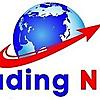 Trading NRG
