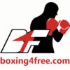 BOXING 4 FREE