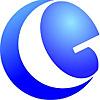 GCI Forex News   GCI Financial