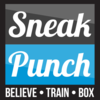 Sneak Punch Blog - Learn Boxing Online