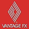 News Centre   Vantage FX