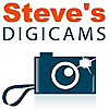 Steve's Darkroom