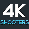 4K Shooters