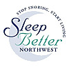 Sleep Better Northwest