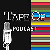 Tape Op Podcast