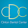Clinton Dental Center | Sleep Apnea