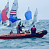 Lyme Regis Sailing Club
