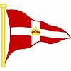 Royal St George Yacht Club Sailing News
