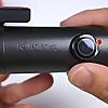US Dash Camera   Youtube