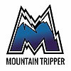 Mountain Tripper Blog