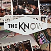 The Know