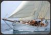 Classic Sailboats