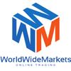WorldWideMarkets Community