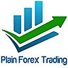 Plain Forex Trading