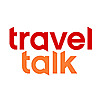 Travel Talk Tours – Greece