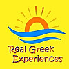 Real Greek Experiences