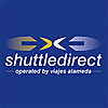 Travel Guide by Shuttle Direct Greece