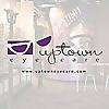 Uptown Eye Care