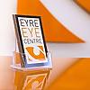 Eyre Eye Centre: Eyecare | Eye Test | Eyewear | Sunglasses