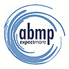 Associated Bodywork & Massage Professionals (ABMP) | Youtube