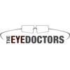 The Eye Doctors