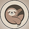 Massage Sloth | Youtube