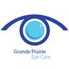Grande Prairie Eye Care | Optometrist | Eye Exams