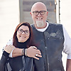 Vertical Church | Pastor James MacDonald | Walk in the Word
