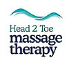 Head2Toe Massage Therapy in Rangiora North Canterbury