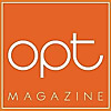 opt MAGAZINE - The Best Resource for Eyecare Professionals