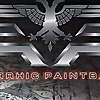 Pyrrhic Paintball Blog