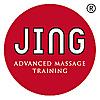 Jing Advanced Massage Training - Blog & Vlog!