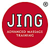 Jing Advanced Massage Training | Blog & Vlog!
