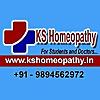 KS Homeopathy