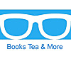 Books Tea and More