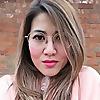 MyGlassesAndMe Eyewear Blog