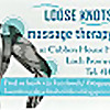 Loose Knots massage therapy