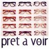 Pretavoir Blog