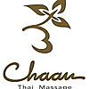 Chaan Thai Massage Blog