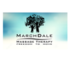 MarchDale Massage Therapy