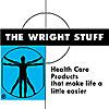 ArthritisSupplies.com Blog