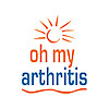 Oh My Arthritis